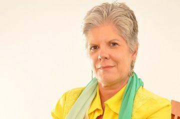 BOOK ATRIZ – Cidinha Ferreira